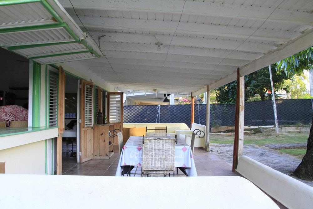 Charming villa in central location Real Estate Las Terrenas Atlantique Sud Dominican Republic10.jpg