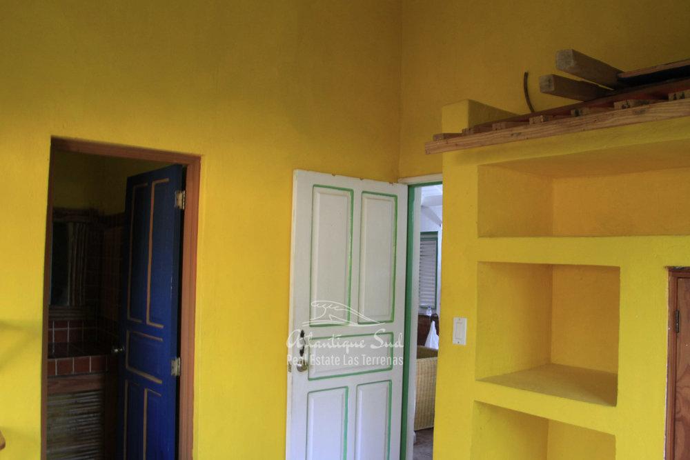 Charming villa in central location Real Estate Las Terrenas Atlantique Sud Dominican Republic12.jpg