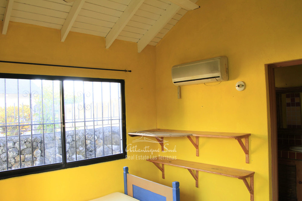Charming villa in central location Real Estate Las Terrenas Atlantique Sud Dominican Republic11.jpg