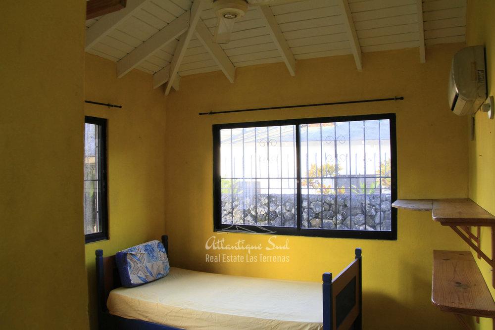 Charming villa in central location Real Estate Las Terrenas Atlantique Sud Dominican Republic13.jpg