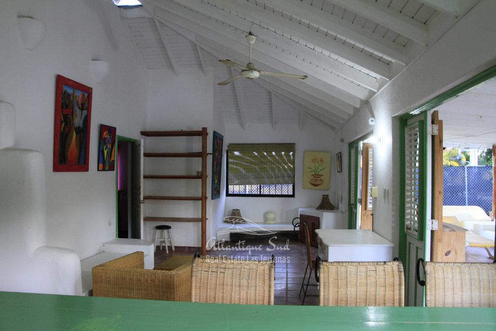 Charming villa in central location Real Estate Las Terrenas Atlantique Sud Dominican Republic16.jpg