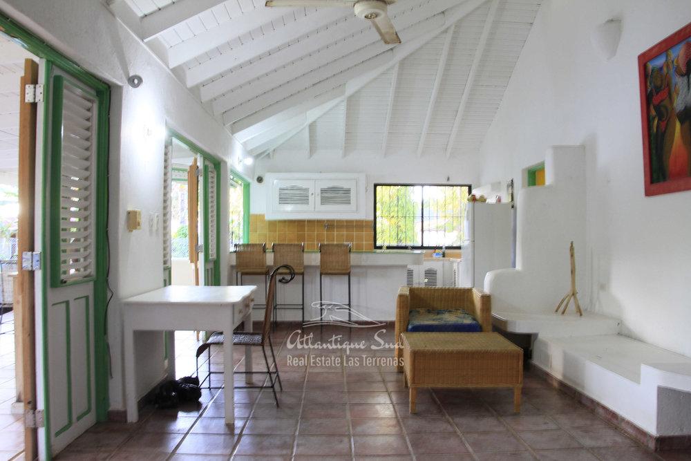 Charming villa in central location Real Estate Las Terrenas Atlantique Sud Dominican Republic17.jpg