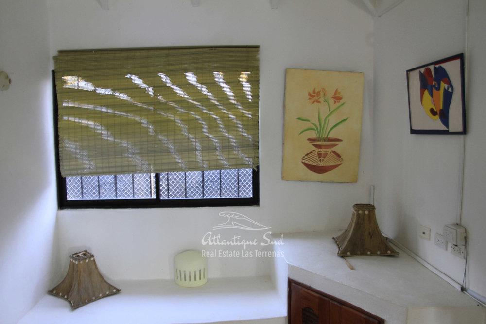 Charming villa in central location Real Estate Las Terrenas Atlantique Sud Dominican Republic25.jpg