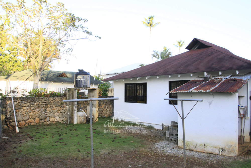 Charming villa in central location Real Estate Las Terrenas Atlantique Sud Dominican Republic27.jpg