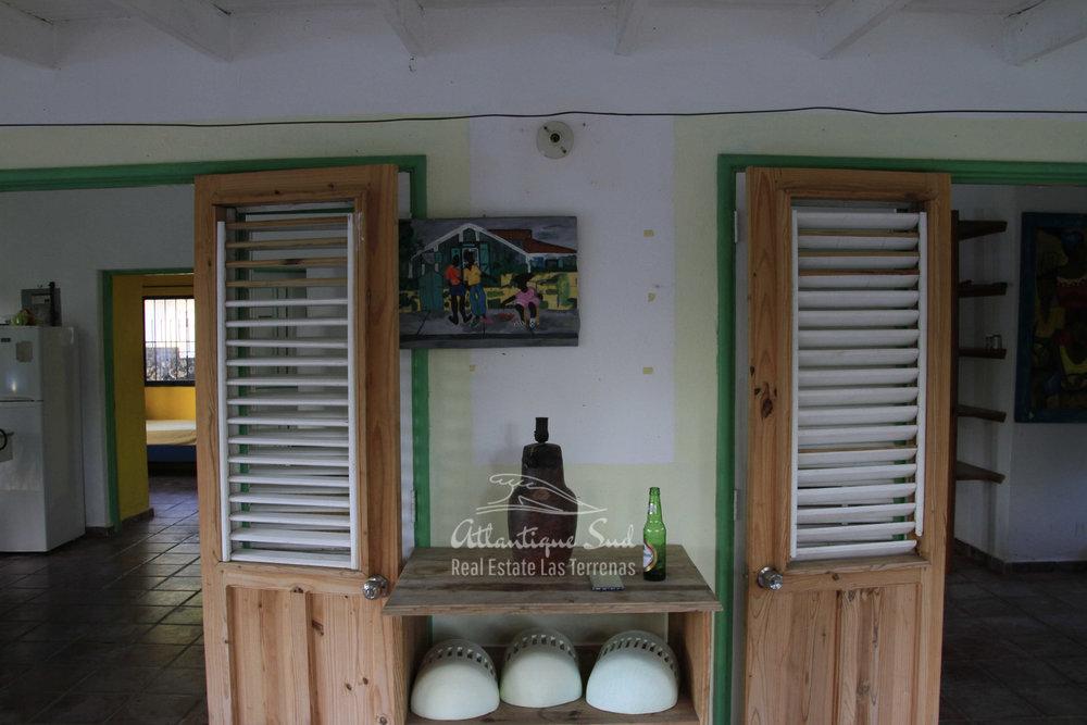 Charming villa in central location Real Estate Las Terrenas Atlantique Sud Dominican Republic28.jpg