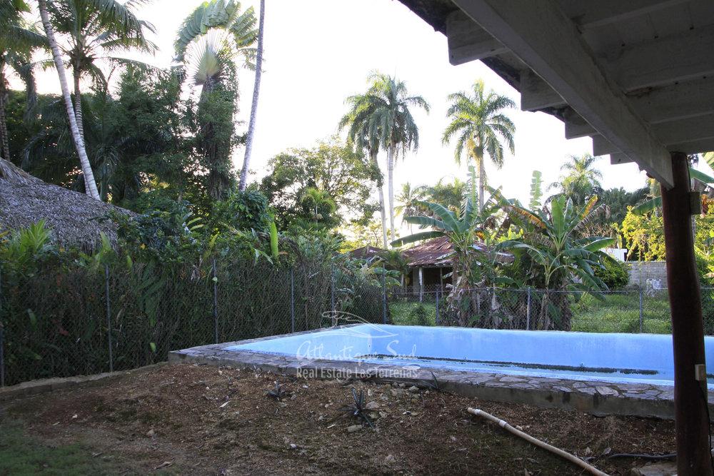 Charming villa in central location Real Estate Las Terrenas Atlantique Sud Dominican Republic29.jpg