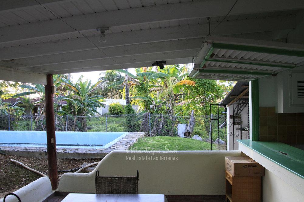 Charming villa in central location Real Estate Las Terrenas Atlantique Sud Dominican Republic32.jpg