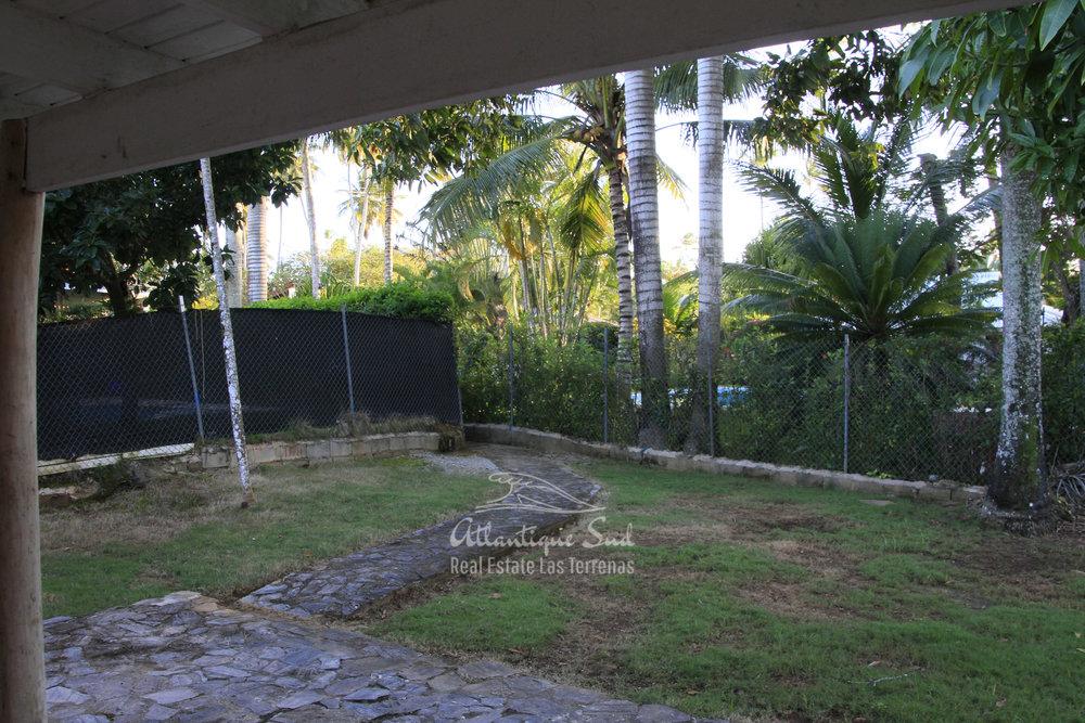 Charming villa in central location Real Estate Las Terrenas Atlantique Sud Dominican Republic31.jpg