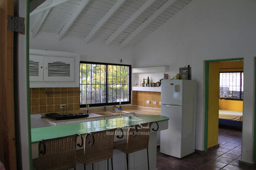 Charming villa in central location Real Estate Las Terrenas Atlantique Sud Dominican Republic33.jpg