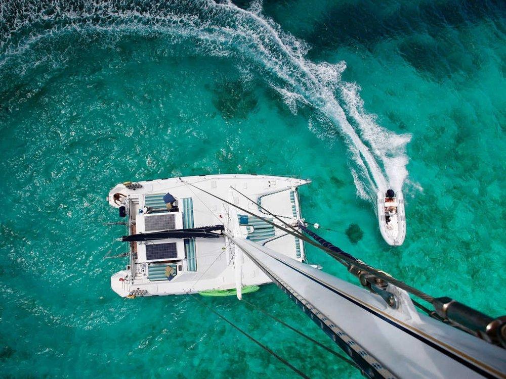 Las terrenas renting catamaran.jpg