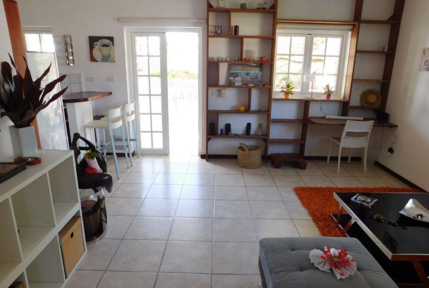 penthouse for rent beach las terrenas6.jpg