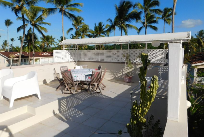 penthouse for rent beach las terrenas2.jpg
