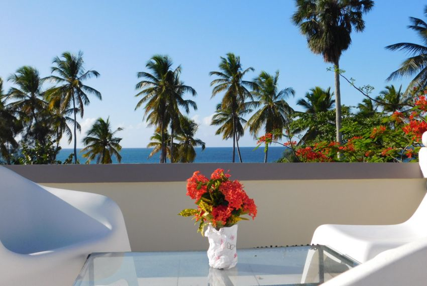 penthouse for rent beach las terrenas1.jpg