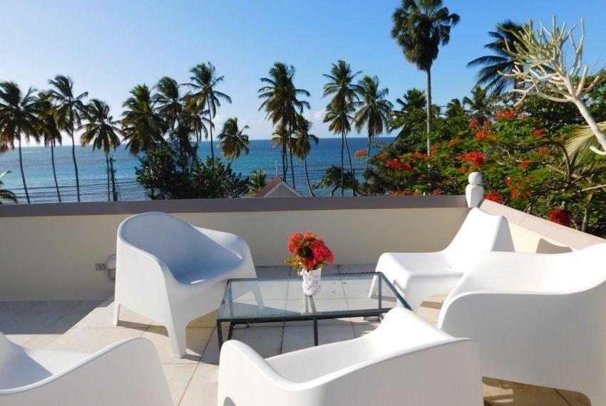 penthouse for rent beach las terrenas.jpg