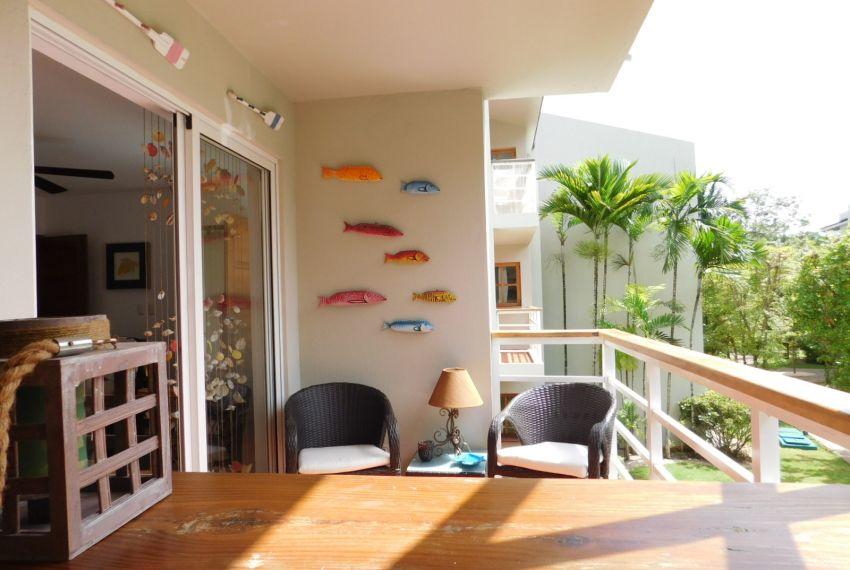 superb apartment in playa las ballenas1.jpg