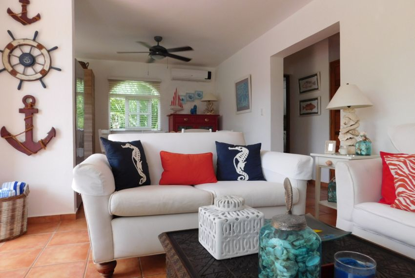 superb apartment in playa las ballenas6.jpg