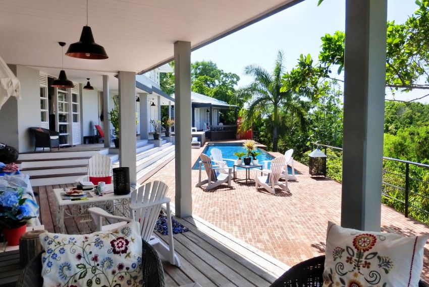 spendid villa for rent in las terrenas with ocean view12.jpg