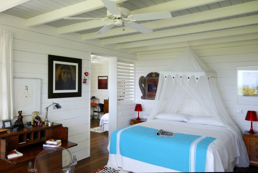 spendid villa for rent in las terrenas with ocean view8.jpg