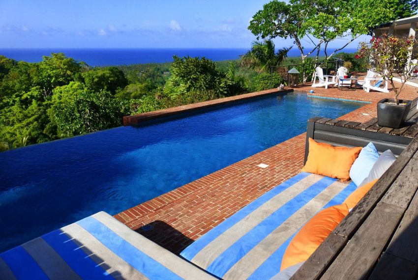 spendid villa for rent in las terrenas with ocean view4.jpg