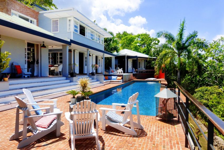 spendid villa for rent in las terrenas with ocean view3.jpg