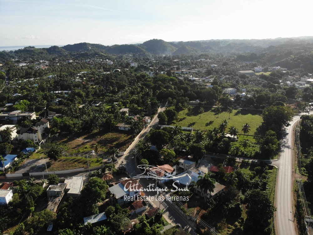 land perfect for investment las terrenas 2.jpeg