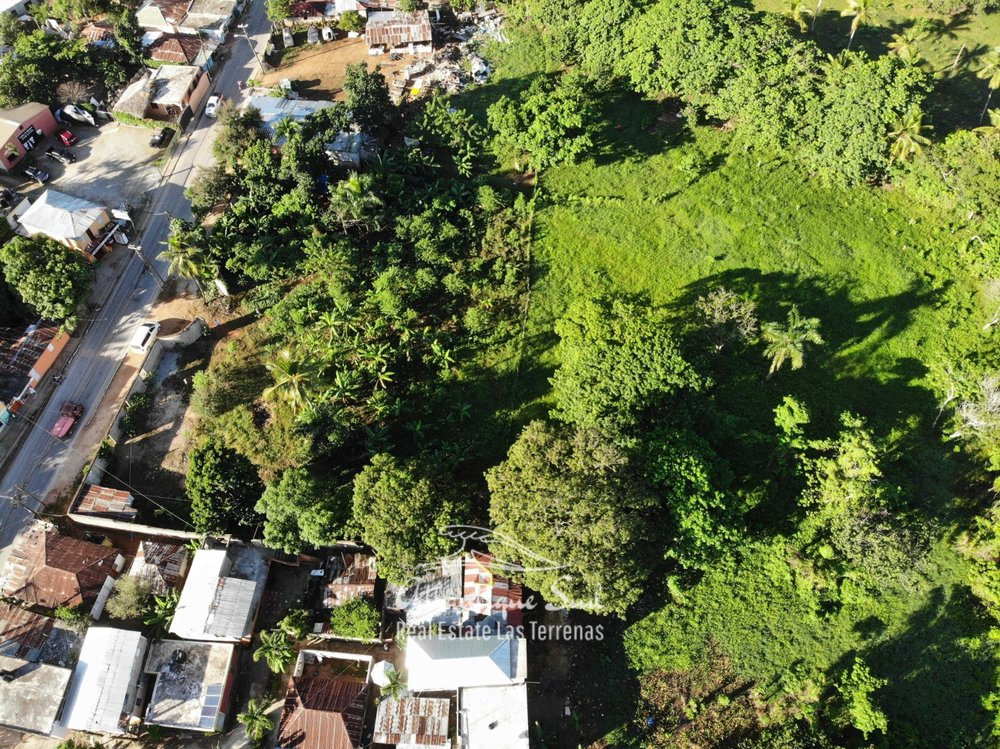 land perfect for investment las terrenas 1.jpeg
