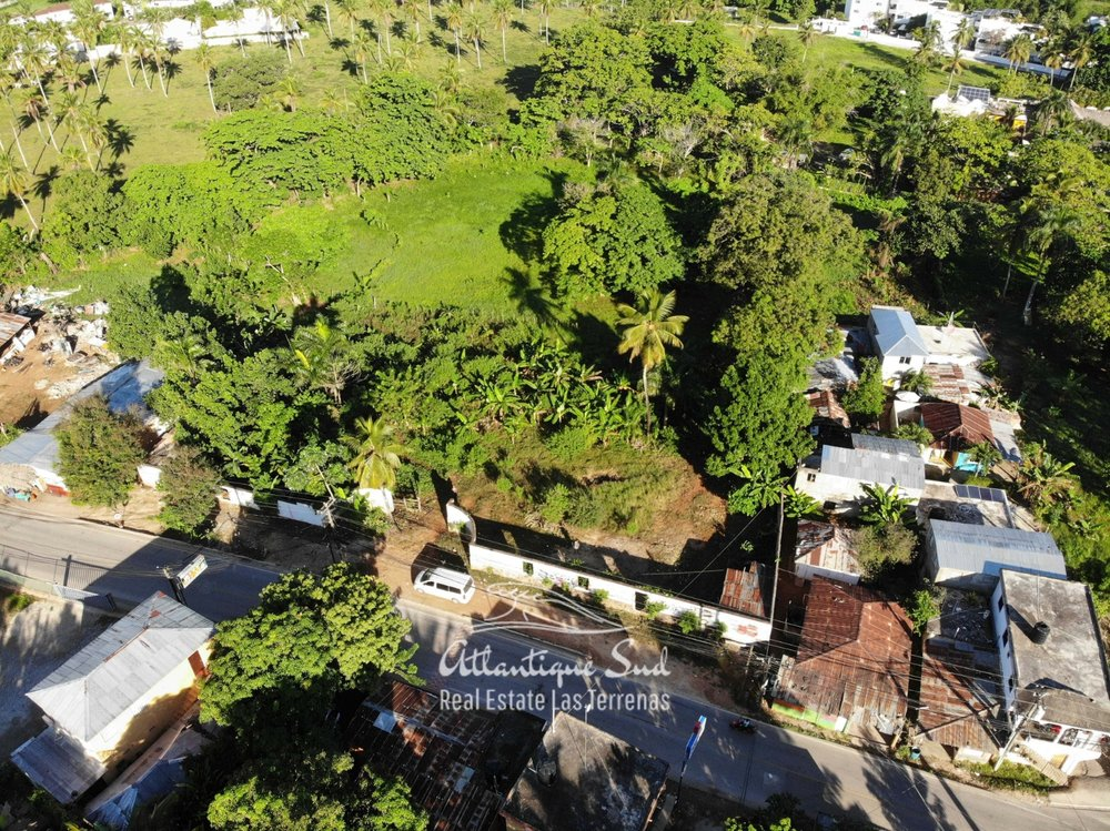 land perfect for investment las terrenas 5.jpeg