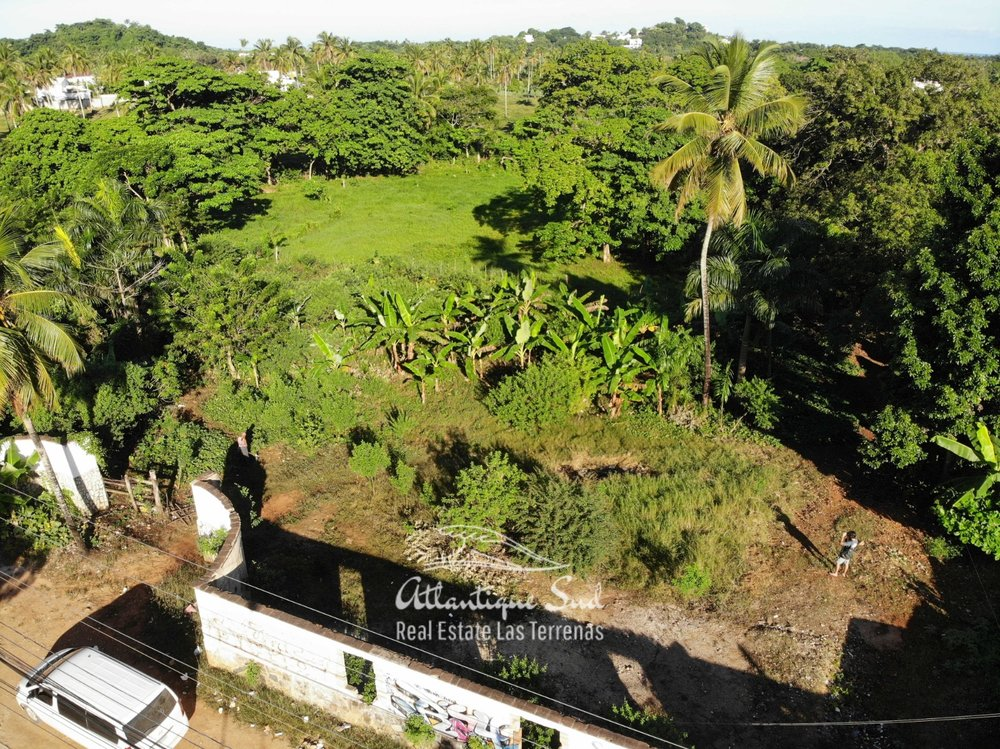 land perfect for investment las terrenas 6.jpeg