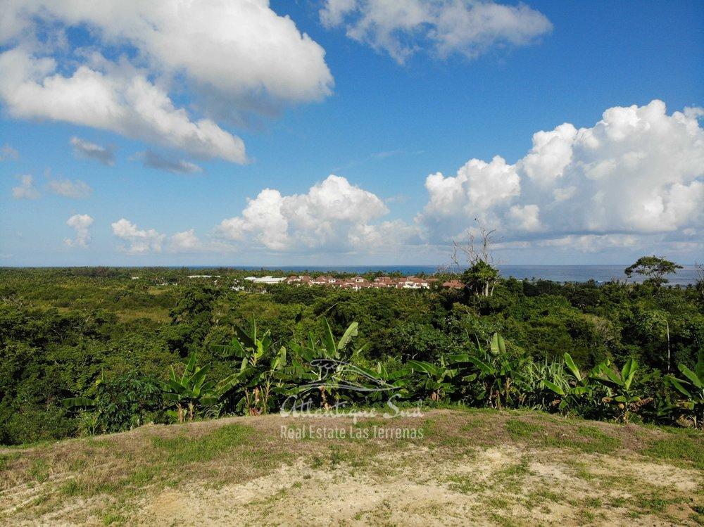 Land Lots for sale las terrenas samana14.jpeg