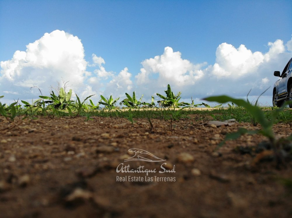 Land Lots for sale las terrenas samana2.jpeg