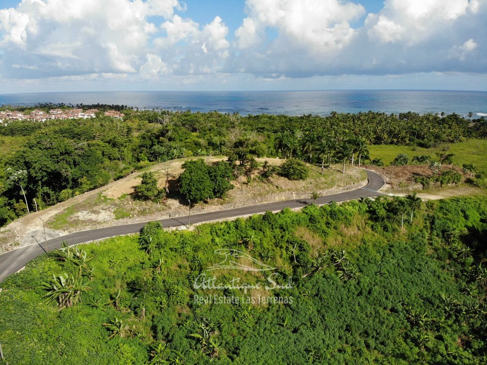 Land Lots for sale las terrenas samana3.jpeg
