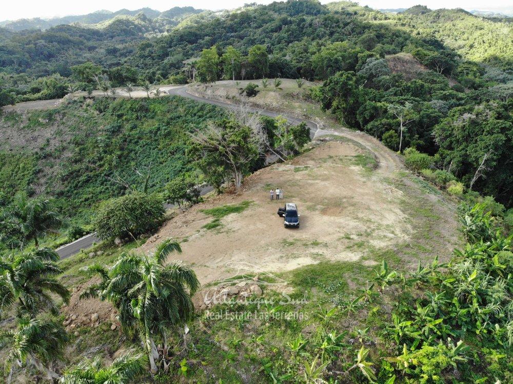 Land Lots for sale las terrenas samana7.jpeg