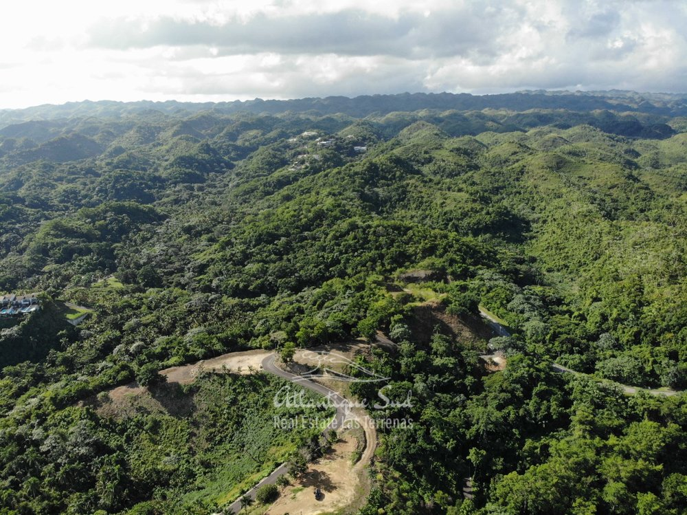 Land Lots for sale las terrenas samana16.jpeg