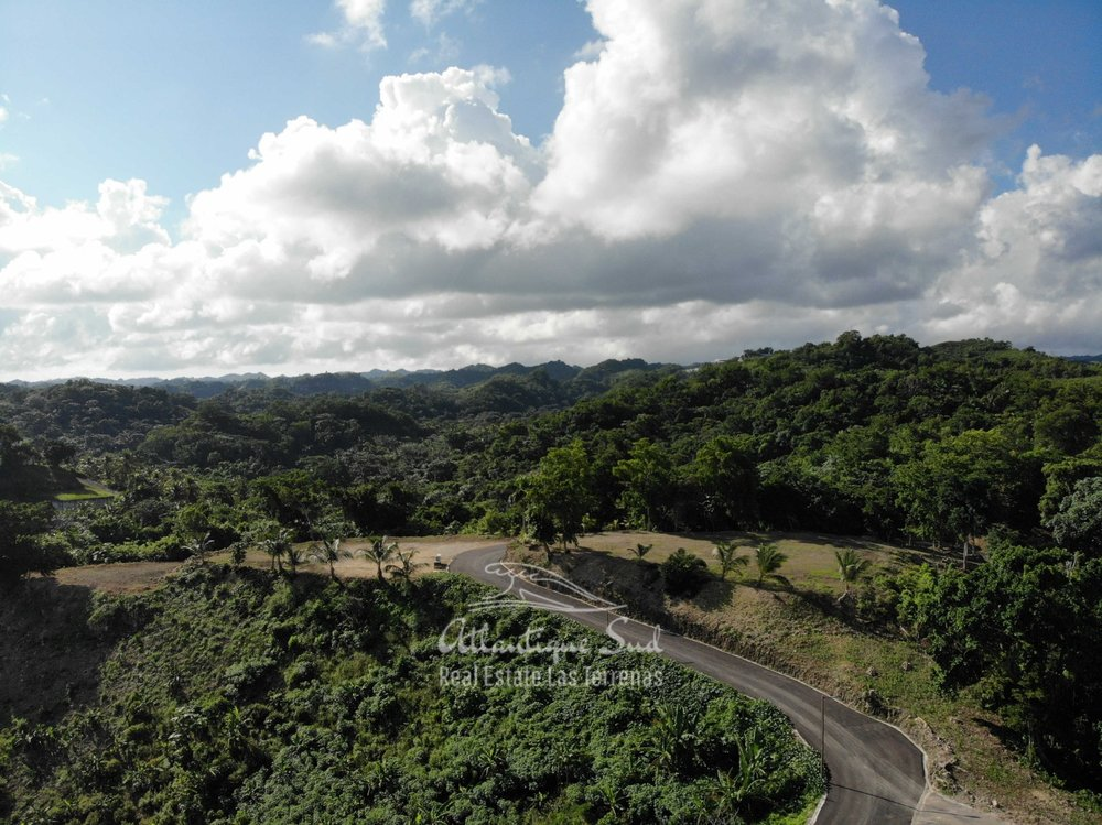 Land Lots for sale las terrenas samana23.jpeg
