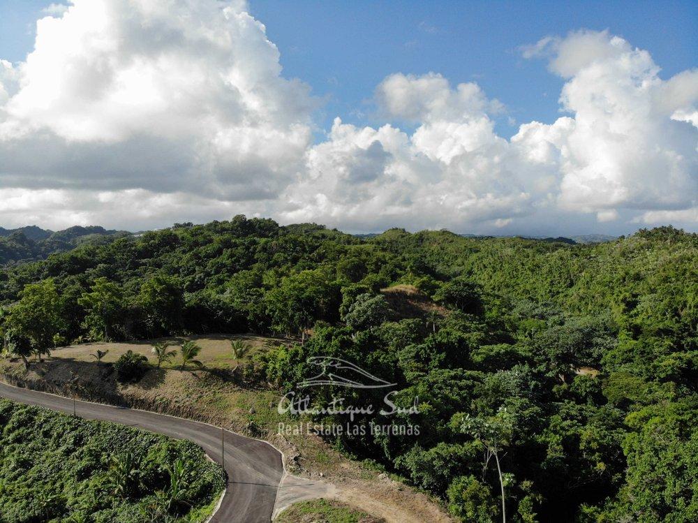 Land Lots for sale las terrenas samana24.jpeg