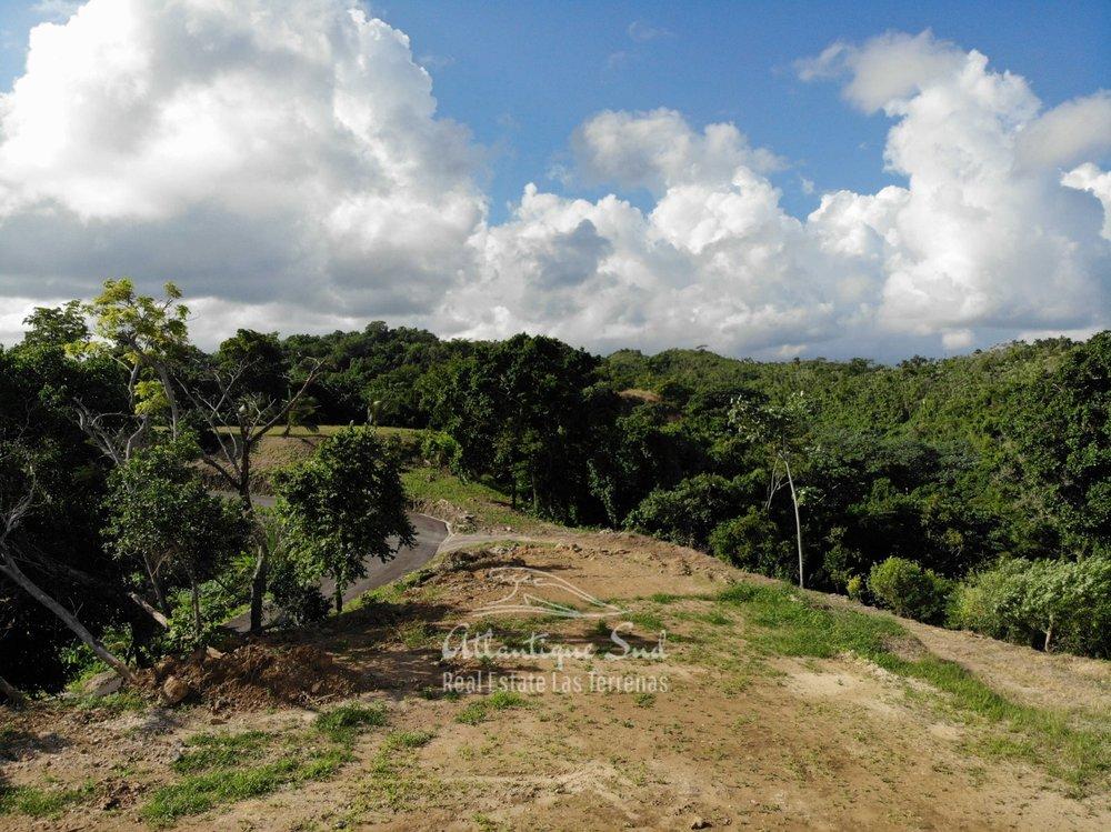 Land Lots for sale las terrenas samana25.jpeg