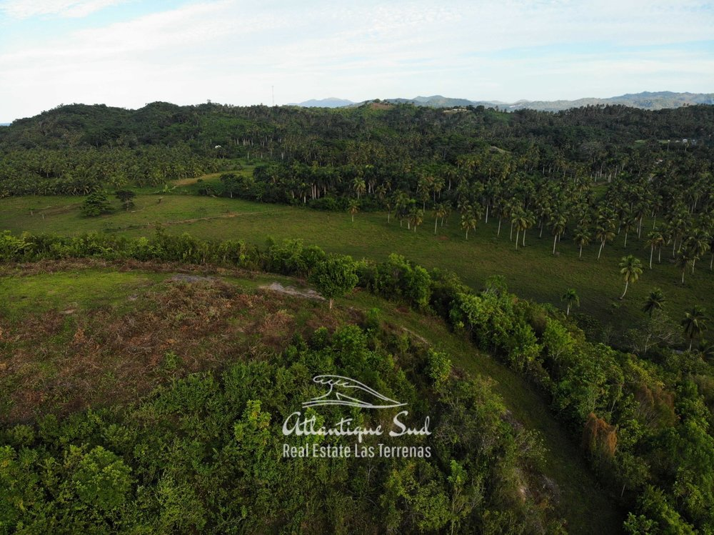 Barbacoa Land for Sale Samana 11.jpeg