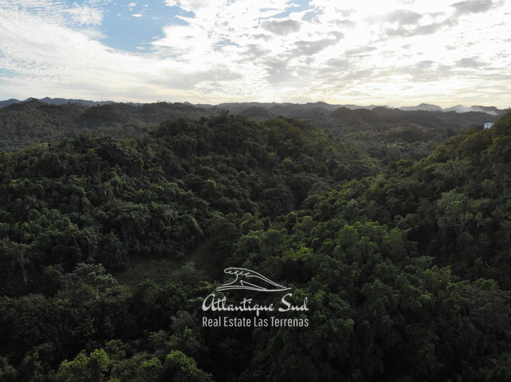 Barbacoa Land for Sale Samana 13.jpeg