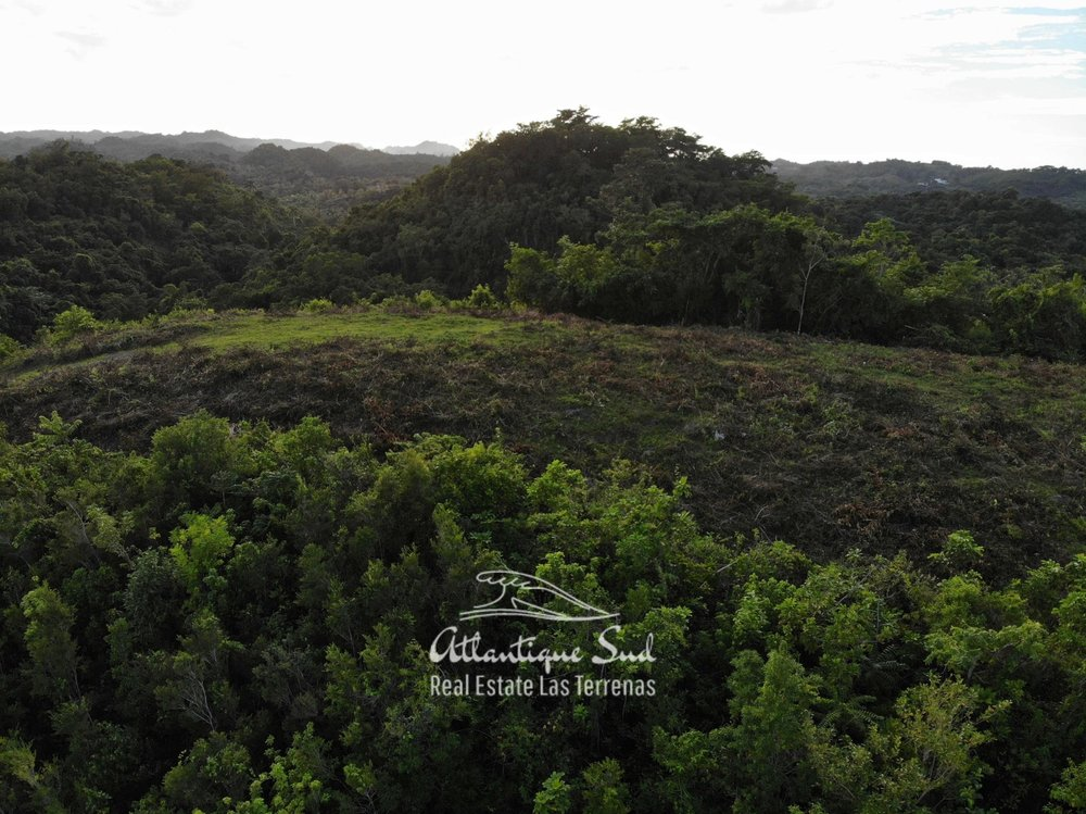 Barbacoa Land for Sale Samana 14.jpeg