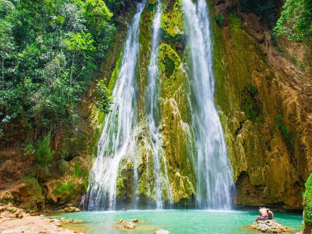 El Salto del Limón Waterfall DR.jpeg