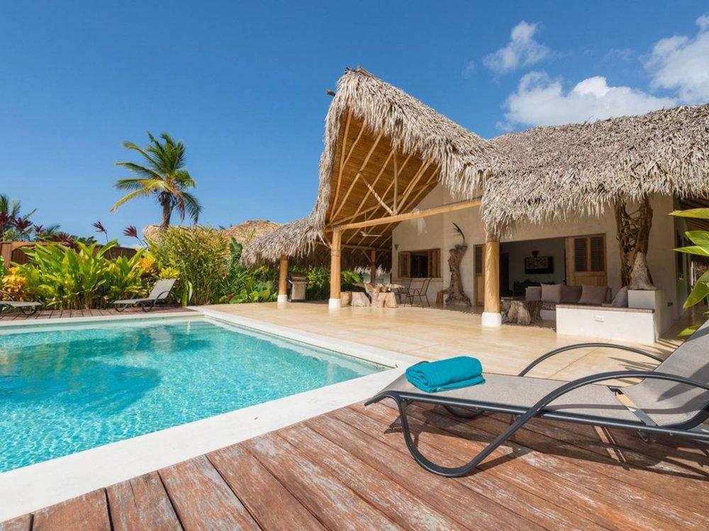 Buy caribbean style villa.jpg