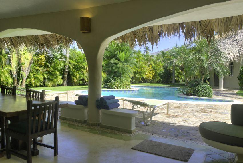 villa for rent near beach las terrenas2.jpg