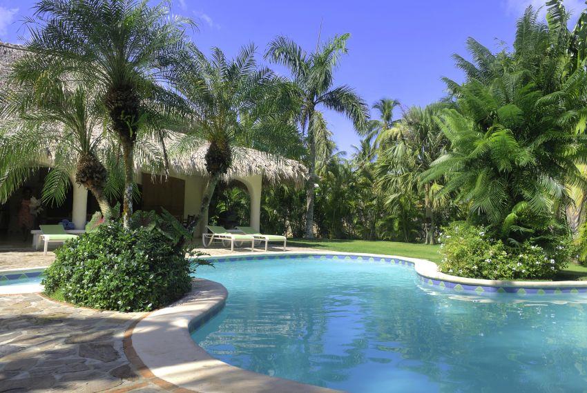 villa for rent near beach las terrenas1.jpg
