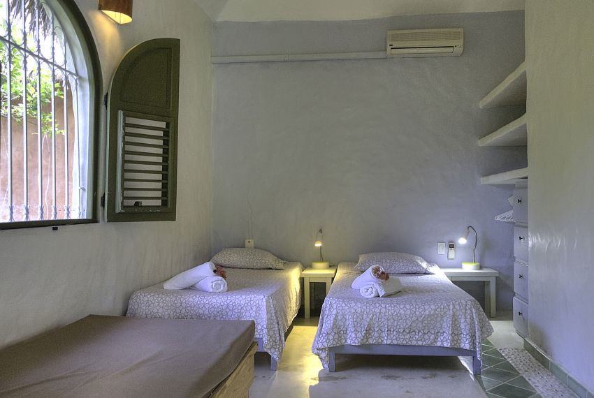 villa for rent near beach las terrenas10.jpg