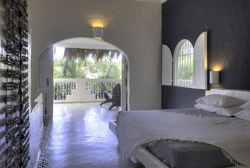 villa for rent near beach las terrenas9.jpg