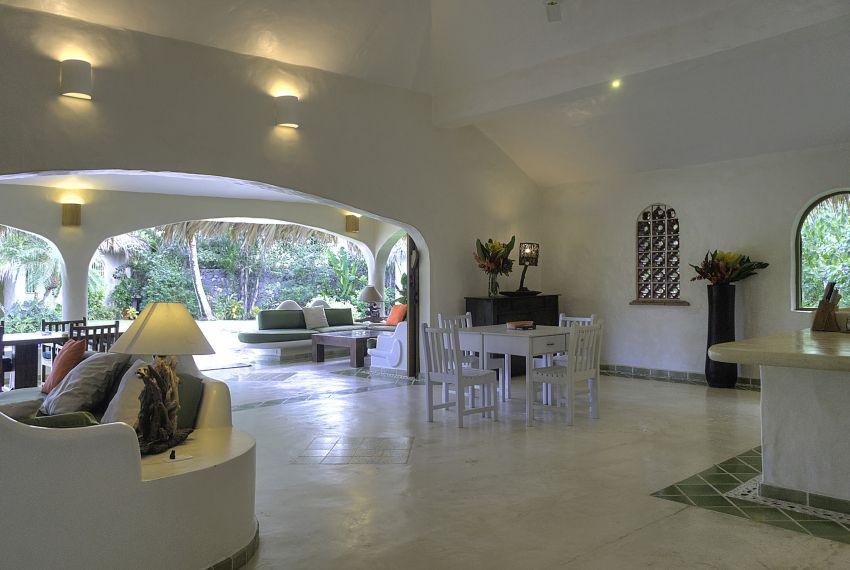 villa for rent near beach las terrenas5.jpg