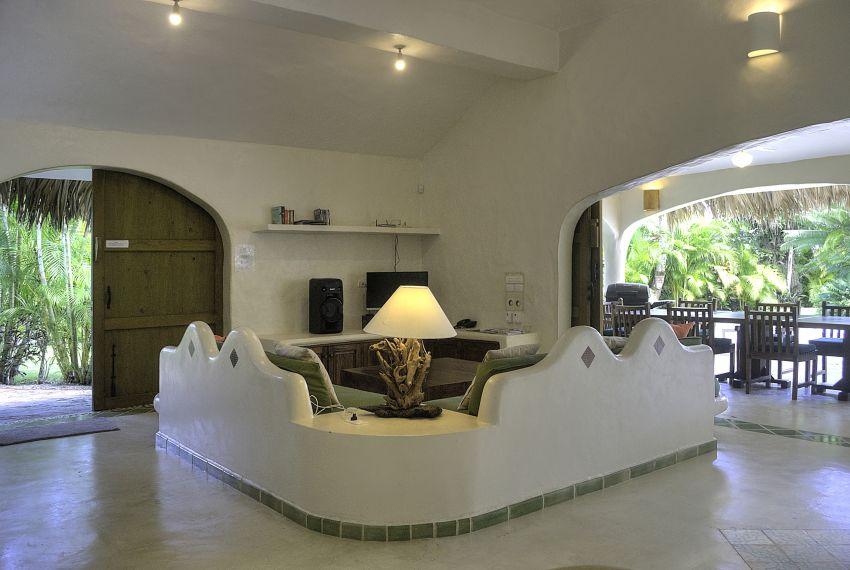 villa for rent near beach las terrenas4.jpg