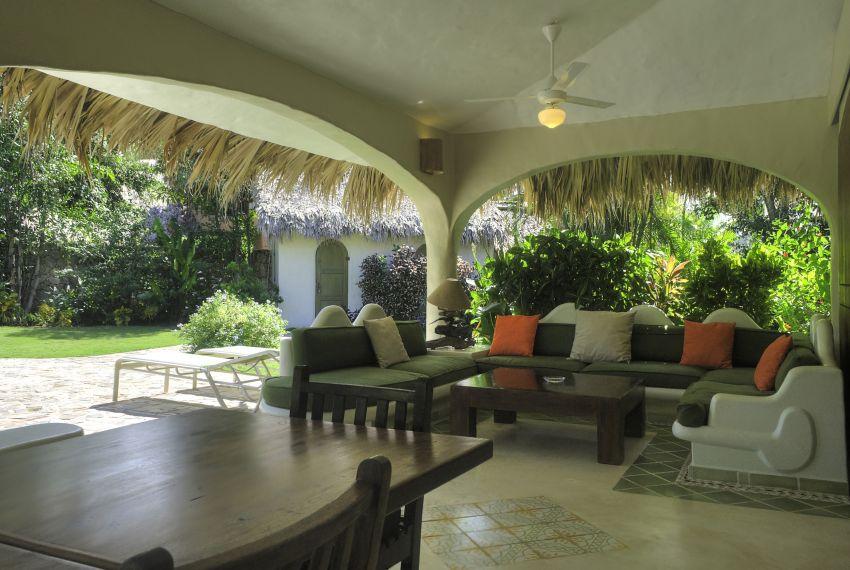 villa for rent near beach las terrenas3.jpg