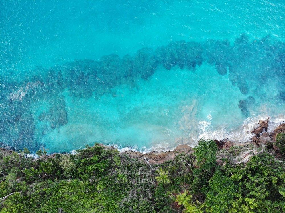Cliff Land for Sale Las Terrenas 1.jpeg