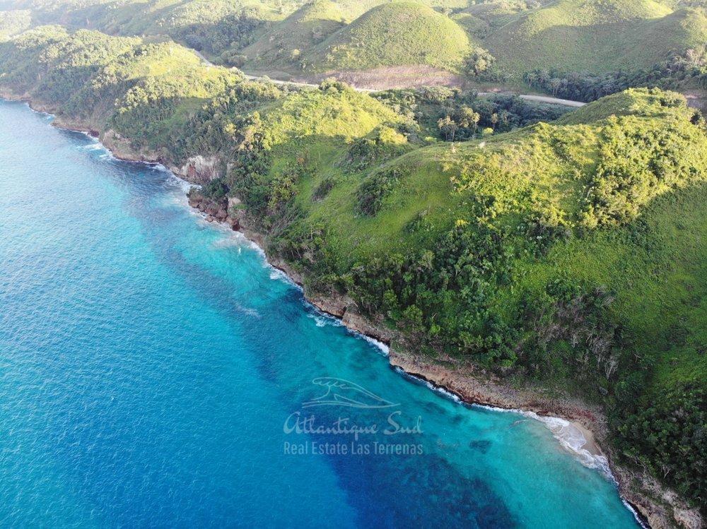 Cliff Land for Sale Las Terrenas 4.jpeg